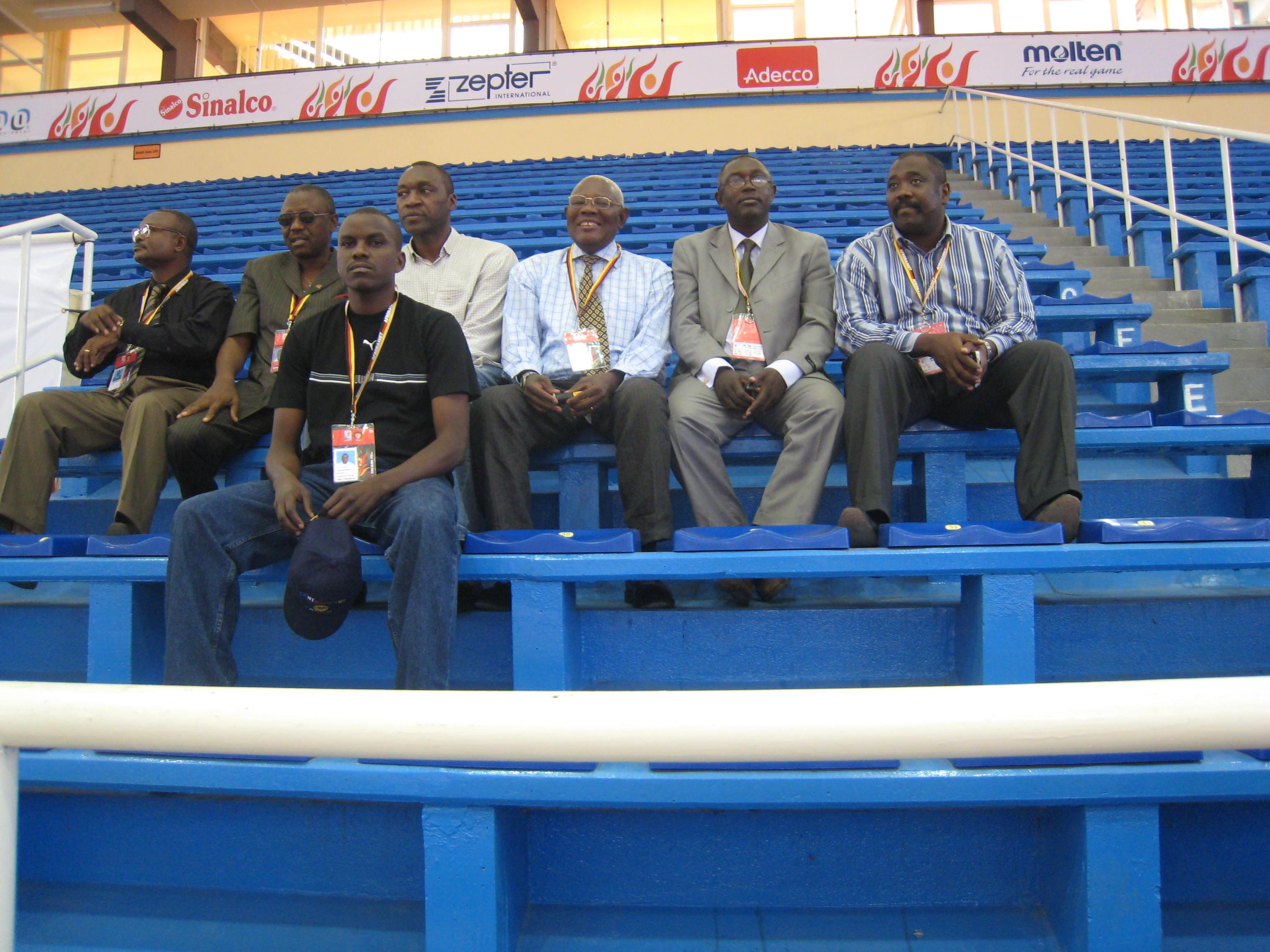 afrobasket10.jpg