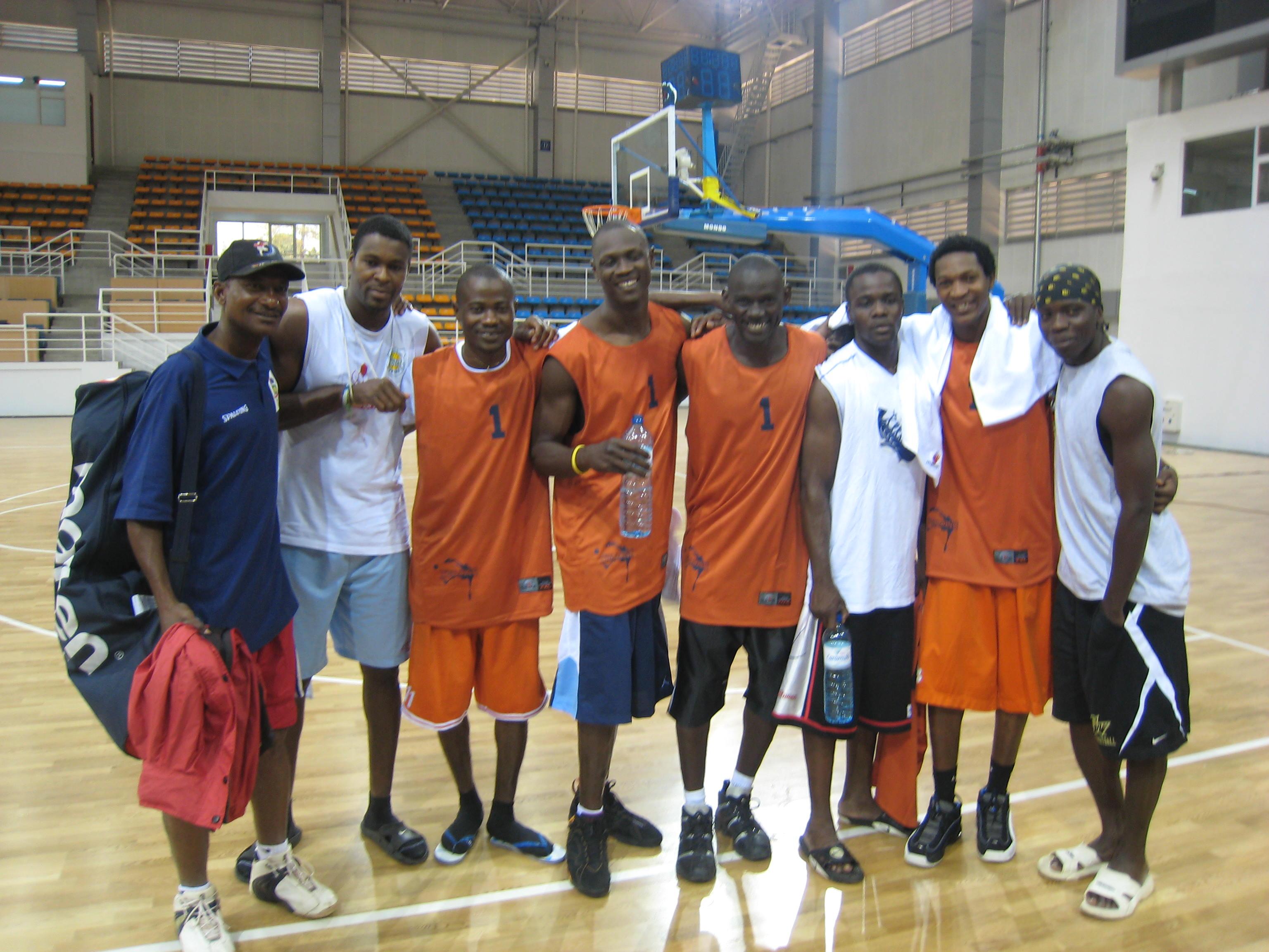 afrobasket2007.jpg