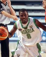 nigeriaafrobasket2009.jpg