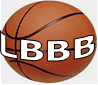 Logo Ligue de Bangui