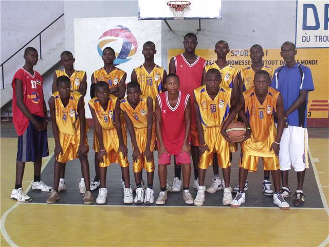 afrobasket2009_u16mascukin